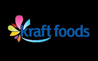 kraft-food